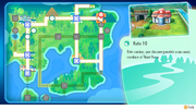 Kanto mapa juegos LGPE.png