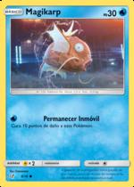Magikarp (Detective Pikachu TCG).png