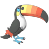 Toucannon Masters.png