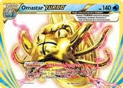 Omastar TURBO (Destinos Enfrentados TCG).jpg