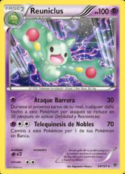 Reuniclus (Explosión Plasma TCG).png