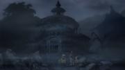 EP1043 Ruinas de la Escuela Pokémon.png