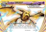 Crobat TURBO (XY Promo 181 TCG).png