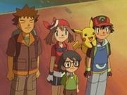 EP295 Ash y sus amigos.jpg