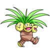 Exeggutor (anime SO).png