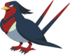 Swellow (anime AG).png