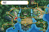 Pokémon World Tournament mapa.png