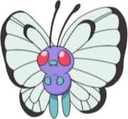 Butterfree (anime SL).png