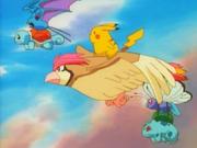 EP019 Pokémon enviados a luchar.png