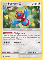 Porygon-Z (Vínculos Indestructibles TCG).png