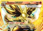 Delphox TURBO (Destinos Enfrentados TCG).jpg