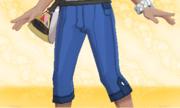 Pantalon Pirata Marino.png