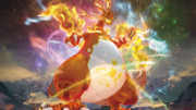 Charizard Gigamax Oscuridad Incandescente.png