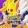 Icono Pokémon UNITE.png