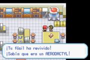 Fósil revivido.png