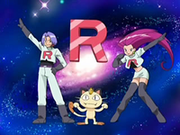 EP561 Team Rocket (3).png