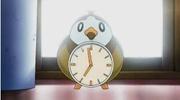 EP660 Reloj de Starly Shiny.jpg