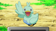 EP680 Ducklett.png
