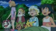 EP901 Ash y sus amigos observando las estrellas.png