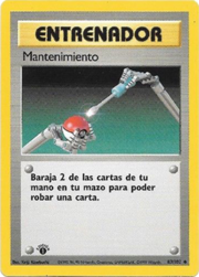 Mantenimiento (Base Set TCG).png