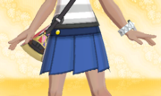 Minifalda Plisada Marino.png