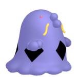 Swalot hembra