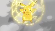 EP1107 Pikachu usando electrotela.png