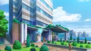 EP1110 Centro Pokémon de Ciudad Carmín.png