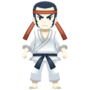 Karateka mini XY.png
