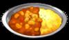 Curri con legumbres (mediano).png