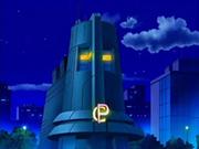 EP479 Centro Pokémon de ciudad Jubileo (3).png