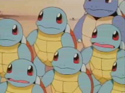 EP060 Squirtle.png