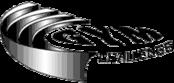 Logo Gym Challenge (TCG).png
