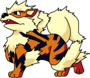 Arcanine (anime SO).png