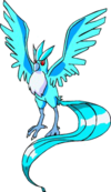 Articuno (anime SO) 2.png