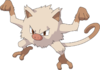 Mankey (anime AG).png