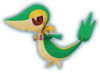 Art Snivy MM3D.png