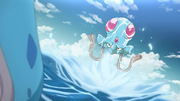 PO04 Tentacool.png