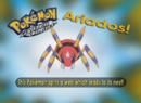 EP273 Pokémon.png