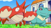 EP651 Corphish y Totodile.png