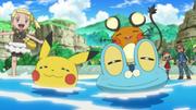 EP826 Pokémon relajados.png