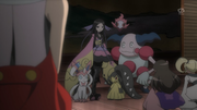 EP877 Pokémon de Valeria juntos.png