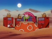 EP066 Jessie en un desierto.png