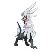 Silvally (anime SL).png