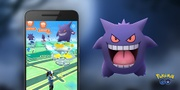 Gengar 2018 Pokémon GO.jpg