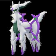 Arceus tipo dragón GO.png