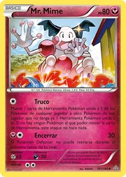 Mr. Mime (Duelos Primigenios TCG).jpg