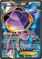 Genesect-EX (Destinos Enfrentados 120 TCG).jpg