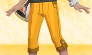 Pantalon Pirata Naranja.png