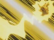 EP121 Pikachu usando rayo.png